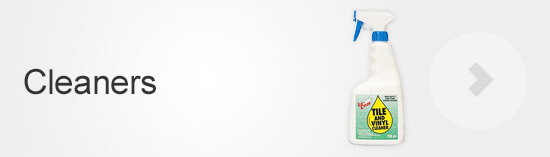 Pool Amp Spa Chemicals Australia S Largest Range Best Prices