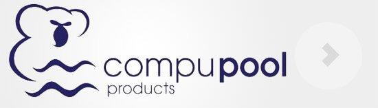 Compu Pool