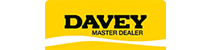 Davey / Chloromatic