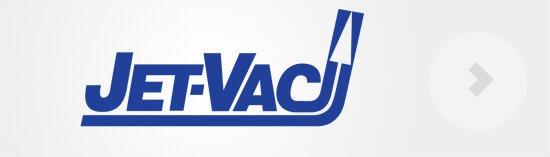Jet Vac