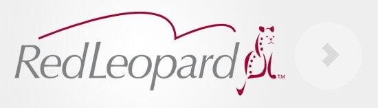 RedLeopard