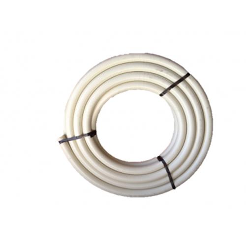 40mm Flexible PVC Pipe (Spa Plumbing Part)