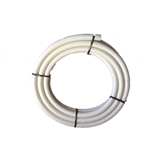 50mm Flexible PVC Pipe (Spa Plumbing Part) 3mt