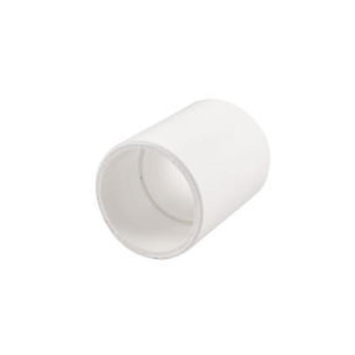 PVC Joiner 50mm