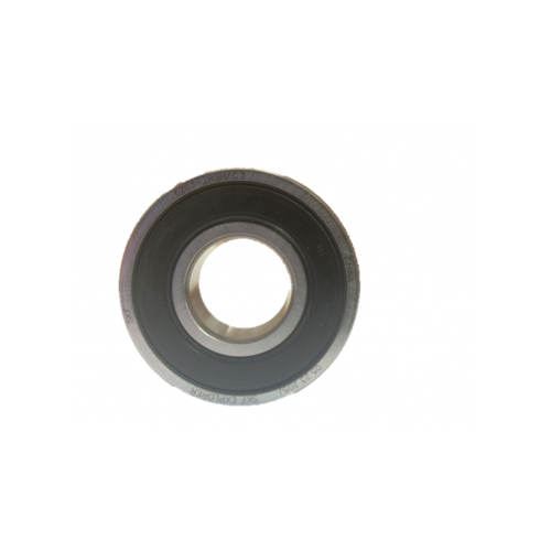 Motor Bearing 6203/C3 - Spa Pump Part