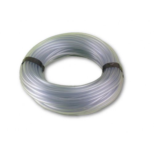 3mm Air Button Tube 30 meter Roll (Spa Plumbing Part)