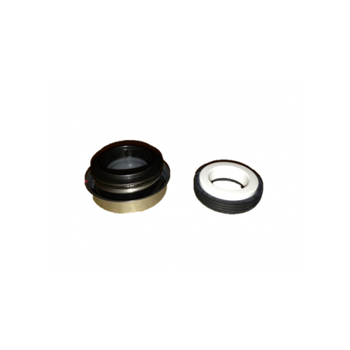 Seal 3/4 Type 7 - Spa Pump Part