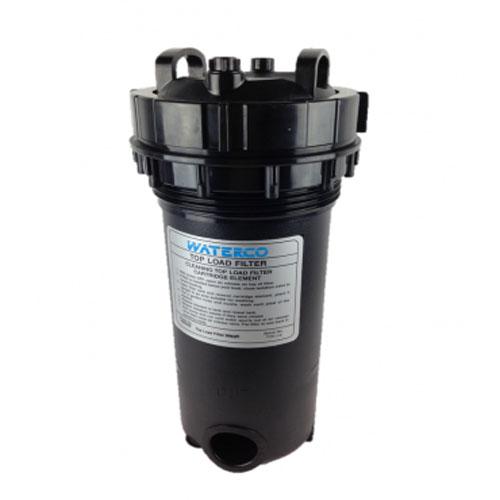 Waterco Top Load Spa Filter 50sqft