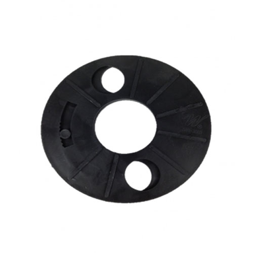Waterway Skim Filter Diverter Plate Assembly