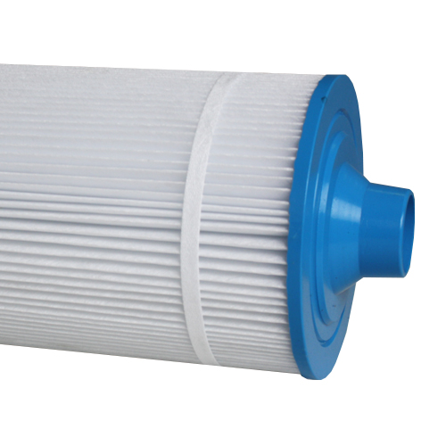 Baker Hydro HM100 (Top) Replacement Cartridge Filter Element
