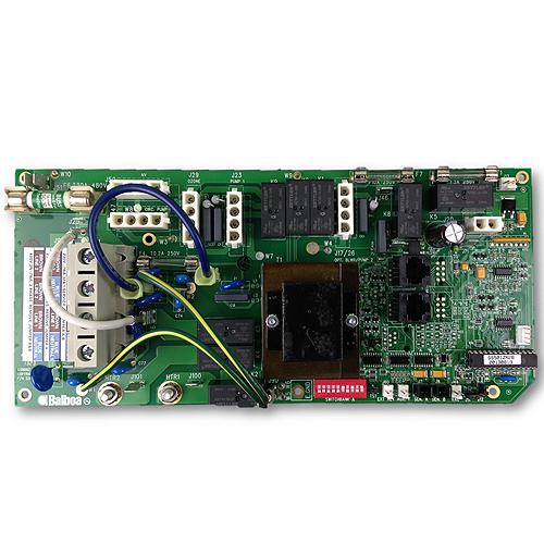 Printedcircuitboard Circuit Boards Printed Circuit Boards 460 Balboa