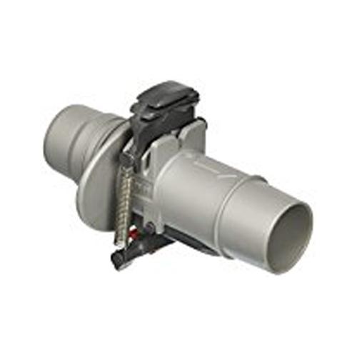 Zodiac Baracuda Pacer Flowkeeper Valve W60050