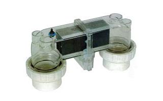 Davey EcoSalt / Chloromatic BMSC 26 Pool Chlorinator Cell M0683REP - Chlorinator Spare Part