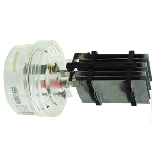 Chloromatic ESR160 / Aquachlor C220 Pool Chlorinator Cell - Chlorinator Spare Part (non self cleaning)