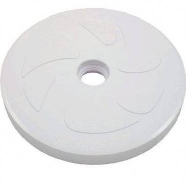 Polaris 360 Wheel Large - Pool Cleaner Spares