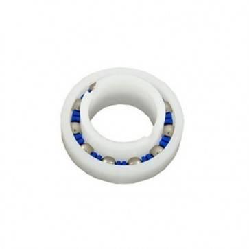 Polaris 280 wheel bearing W7230223 - Pool Cleaner Spare Part