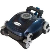 Admiral Robotic Floor Pool Cleaner.