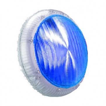 Aquaquip QC LED Blue Retro-Fit underwater Pool Light