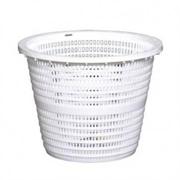 Baker Hydro / Purex Skimmer Basket - Generic