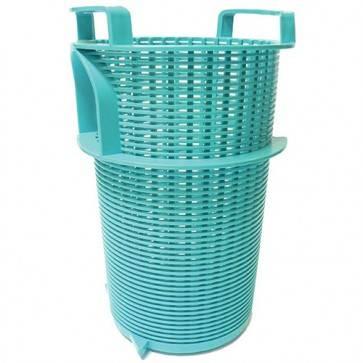 Pump Basket to suit Monarch Powerplus