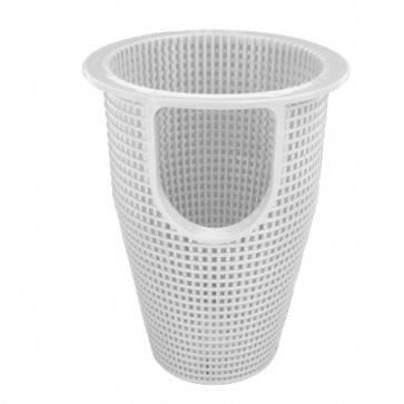 Pump Basket to suit Waterco Supatuf / Hydrostorm
