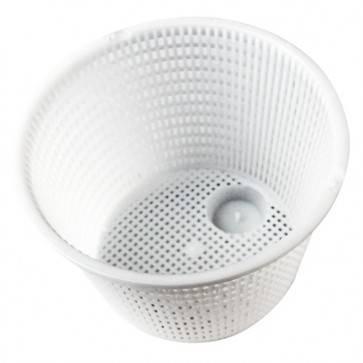 Clark WA Skimmer Basket