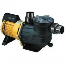 Davey Powermaster PM250 Pool Pump 1.4HP