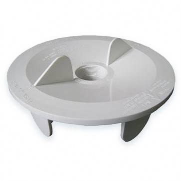 Filtrite 950 Vacuum Plate
