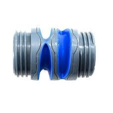 Zodiac Baracuda X7 Genuine Flexi Joint