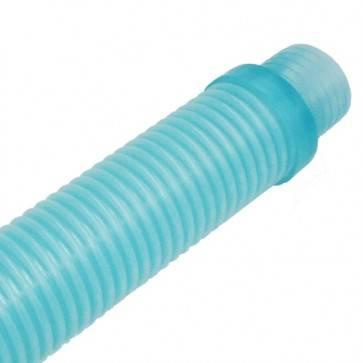 Onga Hammerhead Pool Cleaner hose length 1m