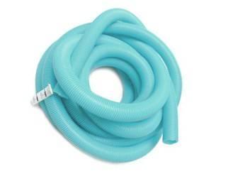 Kreepy Krauly Hose Kit Genuine 9m - Pool Cleaner Hose