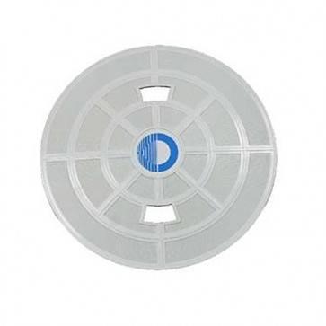 Filtrite SK900 SKB900 Skimmer Box Deck Lid