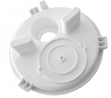 Poolrite Vacuum Plate MK2, Mark II, S2500, 20633 Skimmer Box Vac Plate
