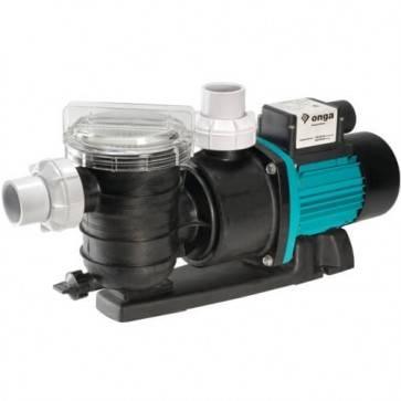 Onga LTP1100 1.5HP Pool Pump - Leisuretime Series