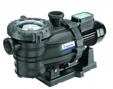 Onga Sta-Rite SilentFlo SF-1500 2HP Pool Pump