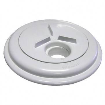 Poolrite Mark 1 Vacuum Plate (Mark I, MK I)