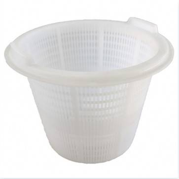 Poolrite Skimmer Basket Old Style (S1800) - Generic