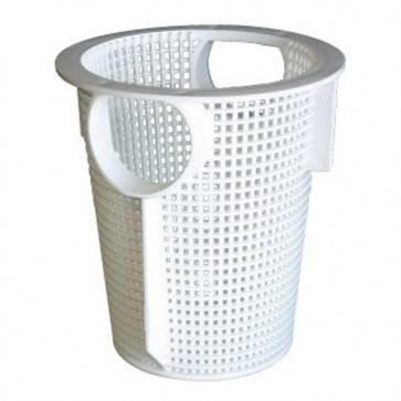 Pump Basket to suit Davey Powermaster (Generic / Non Genuine)