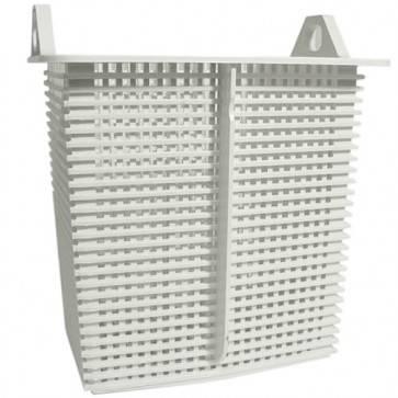 Pump Basket to suit Poolrite SQI/PM