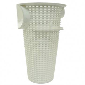 Pump Basket to suit Davey Powerace / XB (Generic / Non Genuine)