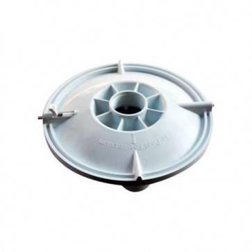 Quiptron Vacuum Plate