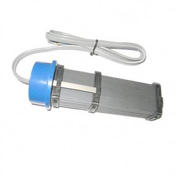 Saltmate RP30 Pool Chlorinator Cell - Chlorinator Spare Part