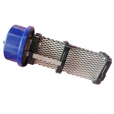 Saltmate SM120 Pool Chlorinator Cell With Lead - Chlorinator Spare Part
