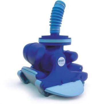 Kreepy Krauly Sprinta Plus System Complete with SmartSkim - Pool Cleaner
