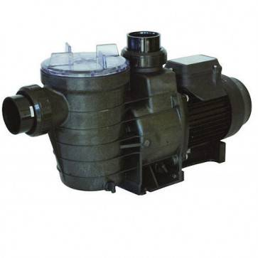 Waterco Supatuf125 310Lpm 1.25HP 0.96kW 4.20Amps - Pool Pump
