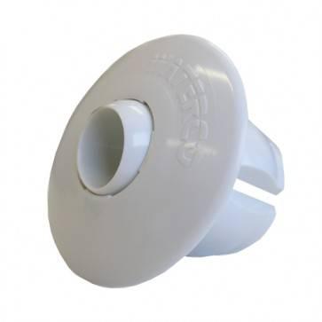 Waterco Eyeball 40mm Slip Fit