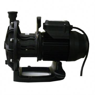 Polaris PB4-50 Pressure Booster Pump - W4320000B