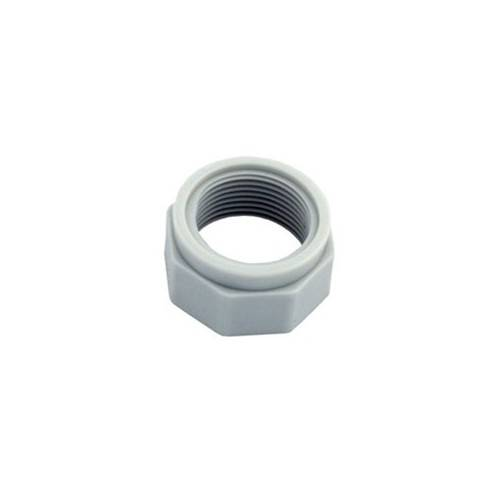 polaris 280 3900s nut feed hose w7230302 pool cleaner. Black Bedroom Furniture Sets. Home Design Ideas