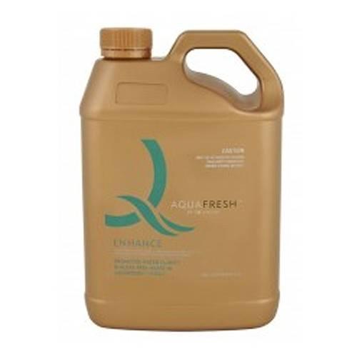 Aquafresh Enhance 2 5lt Algae Control And Enhanced Water