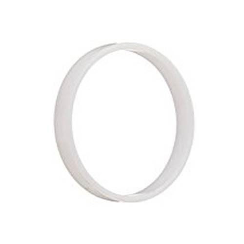 Zodiac baracuda diaphragm retaining ring suits pacer g2 g3 g4 zodiac baracuda diaphragm retaining ring suits pacer g2 g3 g4 ranger wahoo ccuart Choice Image